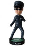 The Green Hornet - Kato Bobblehead