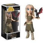 Rock Candy: Game of Thrones - Daenerys Targaryen
