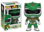 Green Ranger Power Rangers