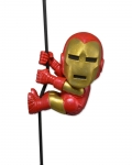 Scalers Iron Man Marvel