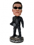 Terminator 3 T-800 Head Knocker
