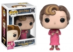 Dolores Umbridge Harry Potter