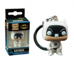 Batman Bullseye Pocket POP Keychain Brelok