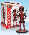 Deadpool Classic Marvel – Head Knocker