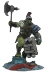 Marvel Gallery Thor: Ragnarok Movie Hulk PVC Diorama