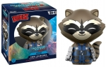 ROCKET-DORBZ: GUARDIANS OF THE GALAXY VOL. 2