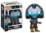 POP! GAMES: DESTINY- CAYDE-6