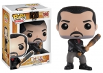Negan The Walking Dead POP