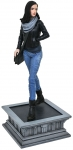 Marvel Gallery Netflix Jessica Jones PVC Diorama