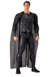 Superman Black Suit Giant Size 79cm