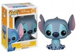 Stitch seated POP