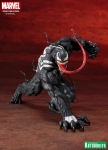 MARVEL NOW! VENOM ARTFX+