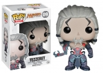 Magic The Gathering Tezzeret POP