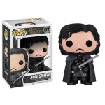 Pop! Game of Thrones - Jon Snow