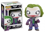 Joker The Dark Knight Trilogy Batman