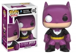 Pop! Heroes: Impopster - Penguin Batman