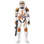 Commander Cody 79cm STAR WARS