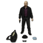 Heisenberg (Walter White) Breaking Bad 6""
