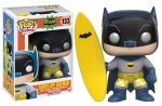 Funko POP! Heroes: DC - Surf's Up! Batman Vinyl Figure