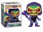 Pop! TV: Masters of the Universe - Battle Armor Skeletor