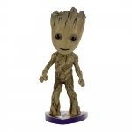 Groot head knocker Guardians of the Galaxy 2