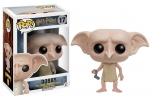 Dobby-Zgredek Harry Potter