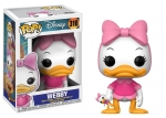 POP! DISNEY: DUCKTALES - WEBBY