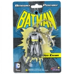 Brelok Batman Bandable Key Chain