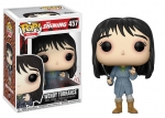 POP! MOVIES THE SHINING -WENDY TORRANCE