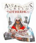 Assassin's Creed Brotherhood HeroClix