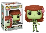 Pop! Heroes: DC Bombshells - Poison Ivy