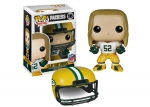 Pop! Sports: NFL - Clay Matthews