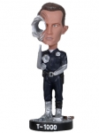 T-1000 Judgement Day TERMINATOR 2