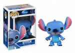 Pop! Disney: Stitch