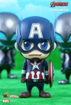 Avengers: Age of Ultron Cosbaby Series 1 - Captain America