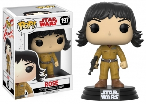 POP! STAR WARS THE LAST JEDI - ROSE.jpg