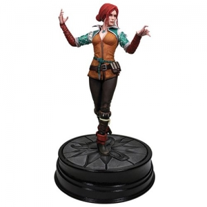 The Witcher 3: Wild Hunt Triss Figure Wiedźmin