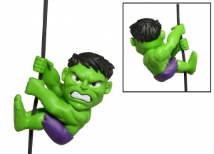 The Hulk Scalers NECA