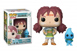 Pop! Games: Ni No Kuni - Tani