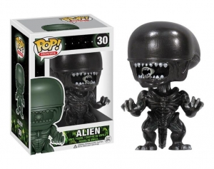 Alien Xenomorph POP Vinyl