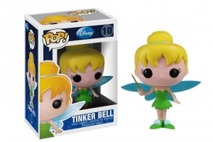 Pop! Disney: Tinker Bell POP!