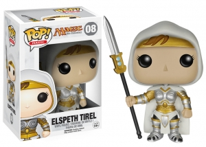 Magic The Gathering Elspeth Tirel Funko.jpg