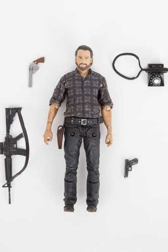 RICK Grimes The Walking Dead 6.jpg