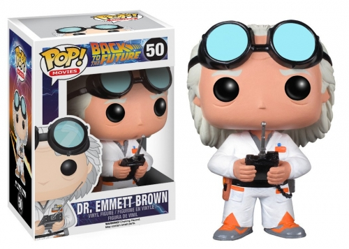 Pop! Movies Back to the Future - Dr. Emmett Brown.jpg